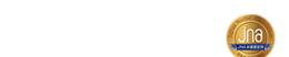国内(JNEC / JNA)のネイル資格・NY州のネイルライセンスを取得できる東京・銀座のネイルスクール【エンパイアニューヨークネイルスクール東京】