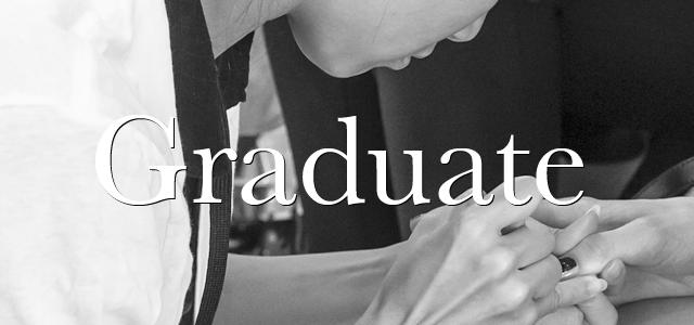 エンパイアニューヨークネイルスクール東京を卒業した生徒の活躍