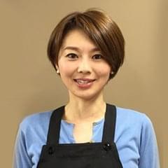 田中 花津良さん