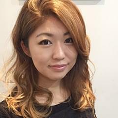 河本 奈々恵さん
